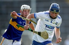 Tipperary breeze past Waterford by 22 points to book Munster U20 final spot