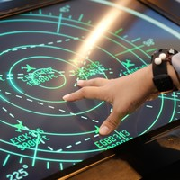 A new tracking system that can find stricken aircraft anywhere in the world is based in Co Clare