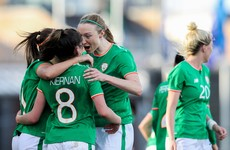 FAI confirm August friendly with world champions USA