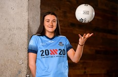 'Worth it' - Missing a Leaving Cert holiday to Magaluf for a first Leinster final with Dublin