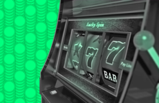 'A licence to print money': The 'wild west' of Ireland's rampant slot machine industry