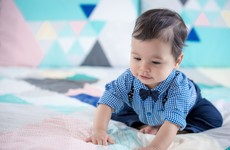 8 fantastic offers and deals to nab this week - from mini tuxedos to half price nappies