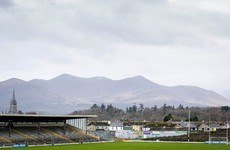Fitzgerald Stadium capacity reduced by over 6,000 for Kerry's Super 8s opener against Mayo