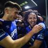Former PSG midfielder Hery leaves Waterford for Linfield as Ireland U21 striker arrives on loan