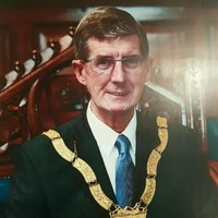 Tributes paid to Dublin councillor John Bailey, who has died aged 74