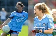 Blow to Dublin's three in-a-row bid after key losses but 'good news' for captain on injury front