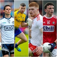 Open Thread: Who do you think will qualify from Group 2 of the Super 8s?