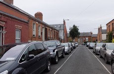 Parking costs in Dublin city are increasing to €3.20 per hour from next Monday
