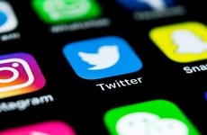 Twitter bans 'dehumanising' posts towards religious groups