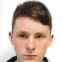 Gardaí appeal for public's help tracing missing 16-year-old from Sligo
