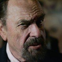 Rip Torn, Emmy-winning Larry Sanders Show actor, dies aged 88