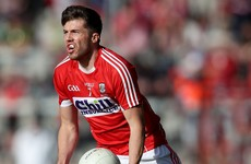 Cork keep changes to a minimum for Super 8s showdown against the Dubs