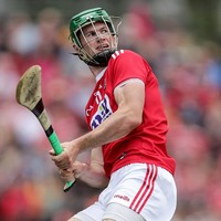Coaching addition of Cork legend, their poor record in Croker and facing wounded Cats