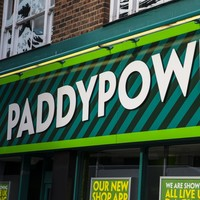 Workers win compensation from Paddy Power over denial of rest break cases