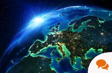 Does Europe need a new social contract?