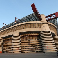AC Milan and Inter file proposal for new 60,000-seater stadium