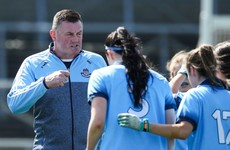 All-Ireland winning boss sees 'opportunity' in scrapping provincial championships