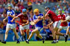 Leinster Council set to discuss provincial hurling expansion for 2021