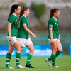 Ireland's quest for University Games gold ends with defeat to North Korea