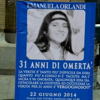 Vatican to open tombs in search for teenage girl missing since 1983