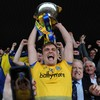 Connacht joy, the Galway and Kerry additions and learning from 2018 naivety