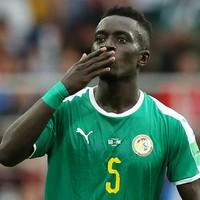 Gueye breaks Benin's resolve and books Senegal's AFCON semi-final spot