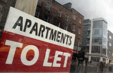 Figures suggest two-in-five renters in 'pressure zones' still being hit with rent increases above 4%