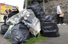 'It's archaic that we've side-by-side competition': Dublin City Council pushes for single waste collection