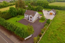 What can I get in Ireland right now... for exactly €275,000?