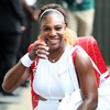 Serena Williams on verge of history as she breezes into Wimbledon final