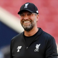 Liverpool's window won't be biggest of all time, says Klopp