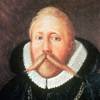 Danish astronomer exhumed... after 409 years