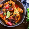 6 of the best herby, spicy and sticky marinades for the ultimate chicken dinner