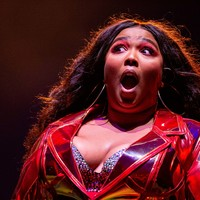 Fans criticise Ticketmaster over 'platinum' €140 tickets for Lizzo Dublin gig
