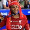Teenage attacker has 'important role' to play at Liverpool