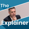 The Explainer: Why are your insurance premiums increasing by so much?