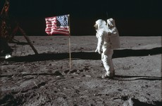 Quiz: How much do you know about the history of moon exploration?