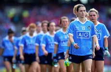 'It doesn't feel like it' - A remarkable 13th Leinster medal for Dublin's captain fantastic
