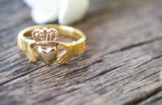 Dispute between family members that run Claddagh ring business comes before High Court