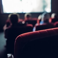 'I will never trust you again': Complaints to IFCO reveal dissatisfaction over Irish film classifications