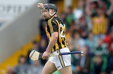 Hogan returns as Kilkenny show hand for All-Ireland quarter-final against Cork