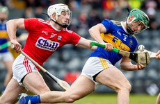 Tipp recall Barrett and O'Meara from injury while Laois stay unchanged for Croke Park showdown