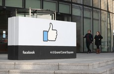 Facebook set for $5 billion fine in the US over privacy and data protection failings