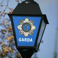 Two killed in Co Cork car crash