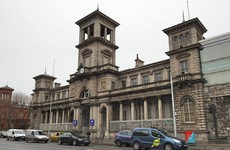 Man arrested following reports of a number of assaults on women near Dublin's Connolly Station
