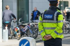 Untrained gardaí taking DNA samples with some using 'how to' video guide to assist them