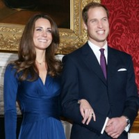 So does Kate get to be a queen or what?
