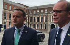Poll: Is Ireland ready for a no-deal Brexit?