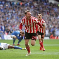 McGeady snubs interest from elsewhere to commit future to Sunderland