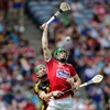Horgan hits 3-10 but Kilkenny finish in style to knock Cork out of All-Ireland race
